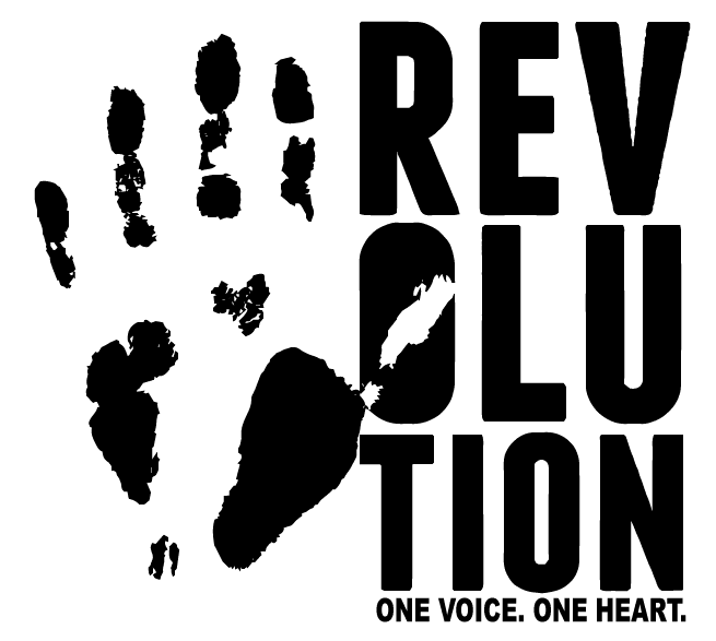 JCANS-REVOLUTION-ONEVOICE-ONEHEART