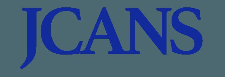 jcans-logo-blue