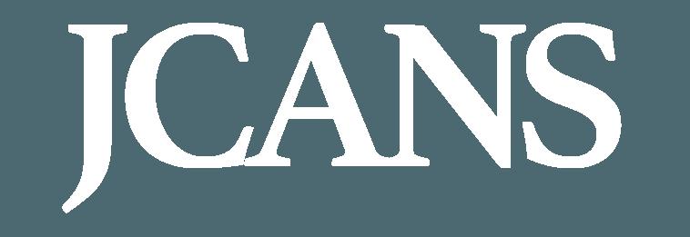 jcans-logo-white